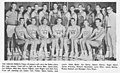 Arlington State College 1964-1965 Basketball Team Photo (10020911).jpg