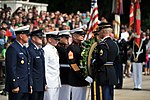 Armed Forces Day Observance 2014 140517-Z-DZ751-256 (14029027860).jpg