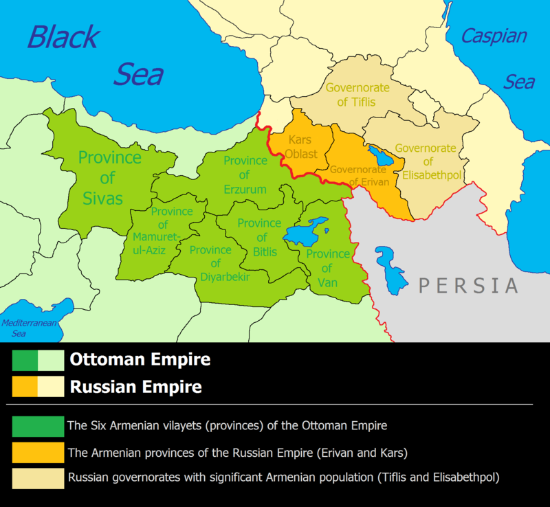 800px-Armenia_between_russian_and_ottoman_empires.png