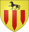 Armoiries de Ficquelmont.svg