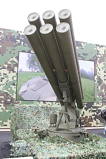 Hermes (missile) Air-to-surfaceSurface-to-surface missileLand-attack missileAnti-tank guided missileSurface-to-air missile