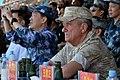 Army Games 2019 in Korla China (2019-08-04) 13.jpg