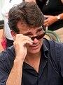 Arnaud Montebourg.JPG