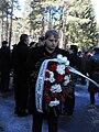Arnold Meri funeral 142.jpg