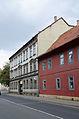Arnstadt, Ritterstraße 9-001.jpg