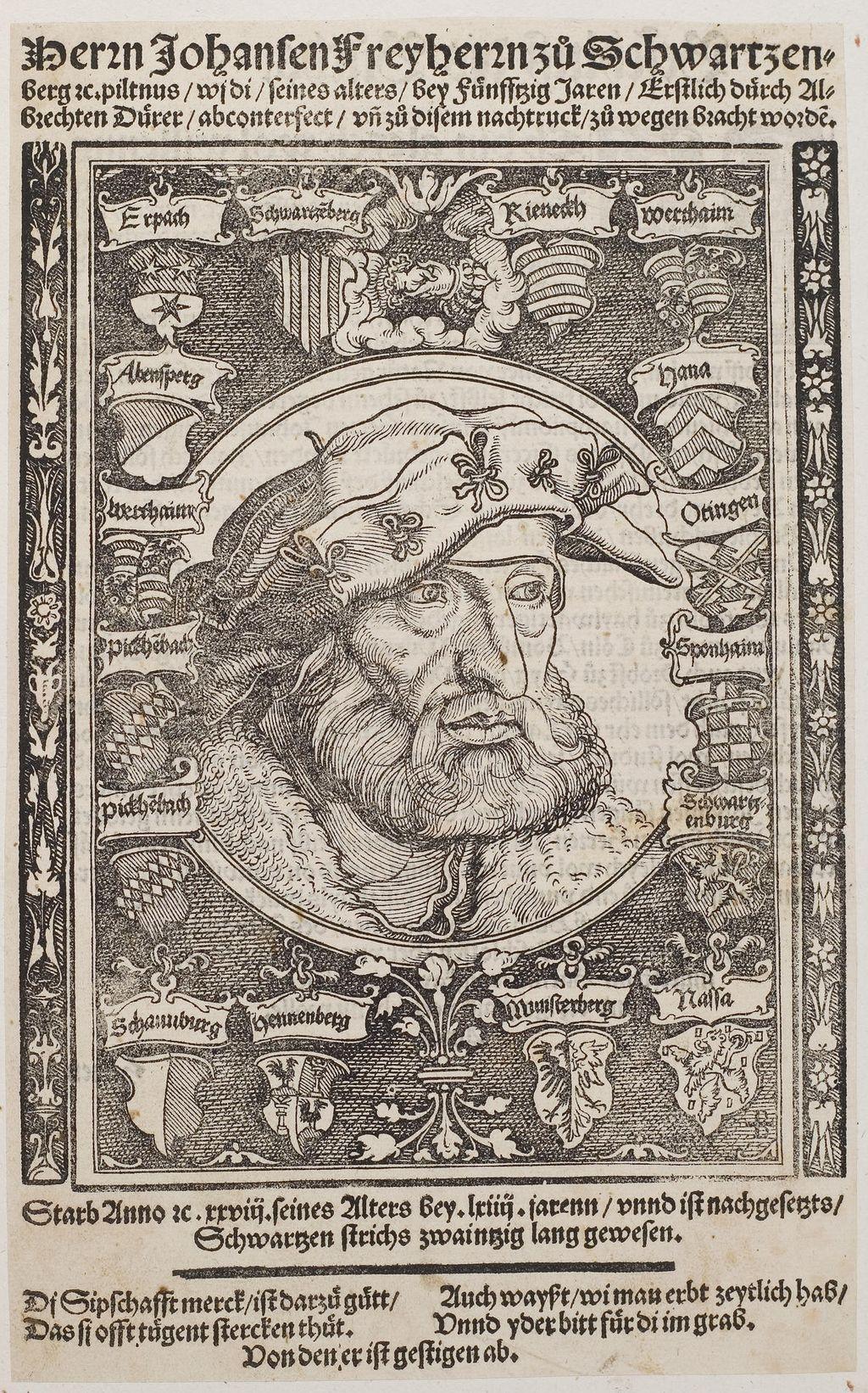 https://upload.wikimedia.org/wikipedia/commons/thumb/c/cb/Arolsen_Klebeband_02_151.jpg/1024px-Arolsen_Klebeband_02_151.jpg