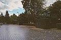 Around Moscow (21059734240).jpg