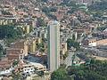 Arquitectura de Medellín, Antioquia, Colombia.jpg