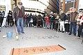 Arranca el programa del Ayuntamiento para dar la bienvenida al año nuevo chino 06.jpg