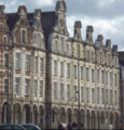 Arras Grand Place 54.png