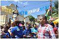 Arrastão da Cidadania - Carnaval 2013 (8509427867).jpg