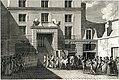 Arrestation de d'Eprémesnil et Goislard Claude Niquet.jpg