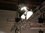 Arri 1000 Stage light.JPG
