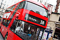 Arriva London bus LT2 (LT61 BHT) 2011 New Bus for London, Victoria bus station, route 38, 27 February 2012 (3) uncropped.jpg