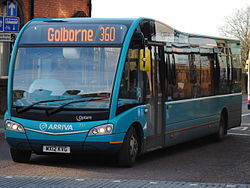 Arriva North West 711 MX12KVG (8458490079).jpg