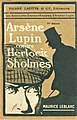 Arsène Lupin contre Herlock Sholmès.jpg