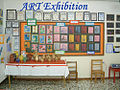 Art Exhibition of GIS.jpg