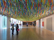 Art Gallery Of New South Wales Wikipedia