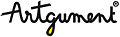Artgument Logo.jpg