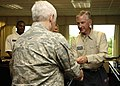 Arthur Lichte shakes hands with Tommy Tuberville.jpg