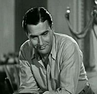 Artie Shaw in Second Chorus (1940)