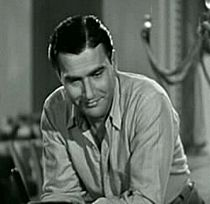 Artie Shaw in Second Chorus 2.jpg