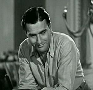 Artie Shaw - Artie Shaw in Second Chorus (1940)