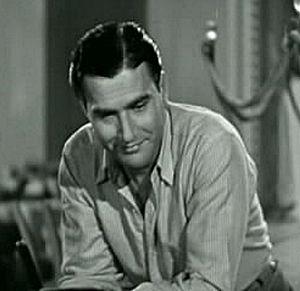 Shaw, Artie (1910-2004)
