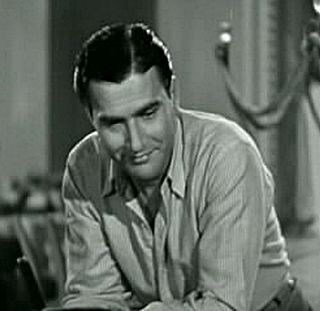 Artie Shaw American clarinetist, composer, and bandleader