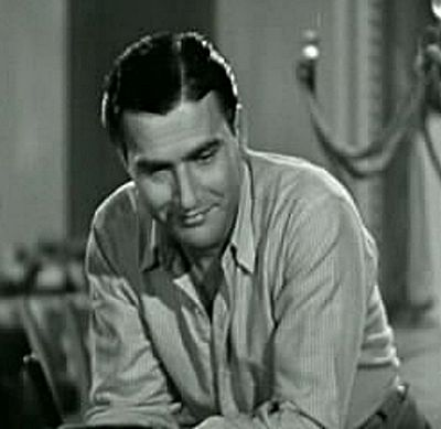 Picture of a band or musician: Artie Shaw