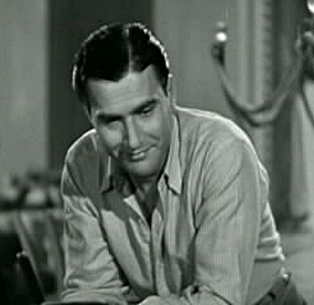 File:Artie Shaw in Second Chorus 2.jpg