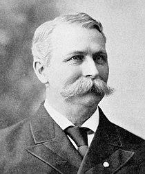Asa S. Bushnell (Governor) 1896 2.jpg