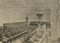 Asambleaguatemala1906c.png