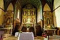 Ascain 2018 Église Notre-Dame-de-l'Assomption 01.jpg