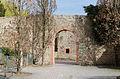 Aschaffenburg, Schöntal, Stadtmauer-001a.jpg