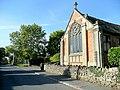 Ashton under Hill Free Church - geograph.org.uk - 1482594.jpg