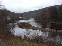 Ashuelot River in Hinsdale, New Hampshire.jpg