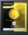 Asia One Award CBL Munchee.png