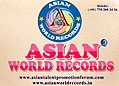 Asian World Records Details.jpg