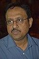 Asish Mazumdar - Kolkata 2014-11-21 0723.JPG