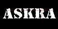 Askra logo.jpg
