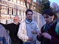 AssembleaMilano2009Senpai 15.JPG