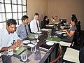 Assistant Secretary Blake Meets With Civil Society Representatives in Maldives (4876174344).jpg