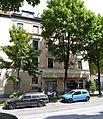 Astallerstraße 13 - München.jpg