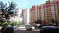 Astana SAM 0113 (14934395927).jpg