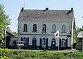 Astene Oud Sashuis.JPG