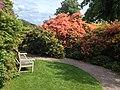 Aston By Budworth, UK - panoramio (3).jpg