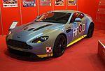 Aston Martin Vantage V12 (MSP16).jpg