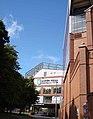 Aston Villa FC - panoramio (1).jpg