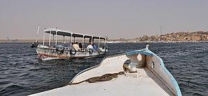 Aswan Old Dam R01.jpg